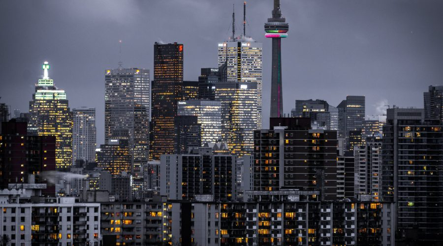 Toronto Vacation Rentals, Top 10 Destinations to choose from