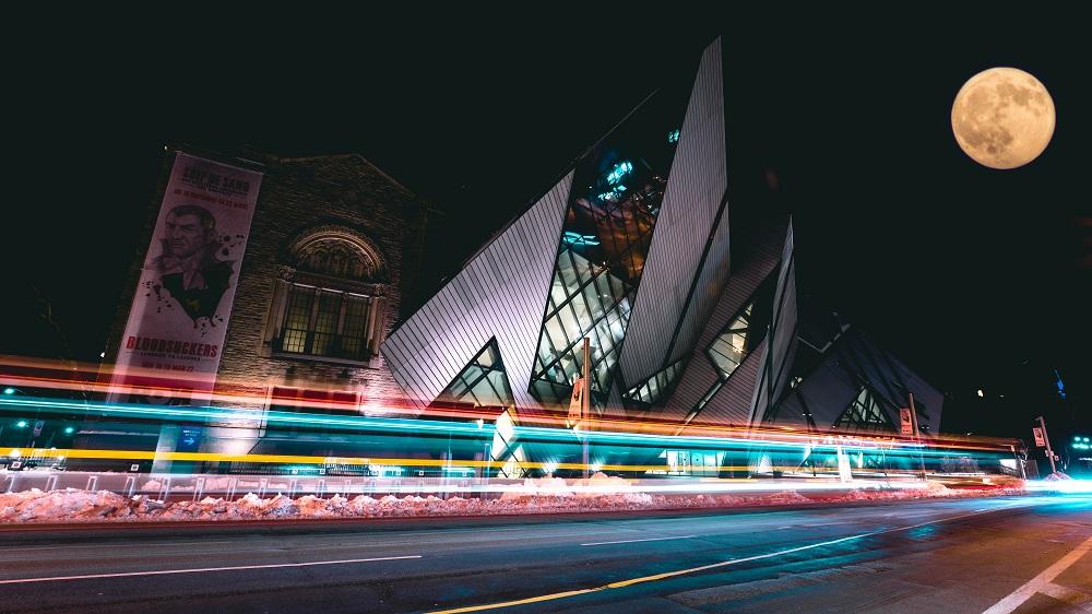 condos for rent Toronto