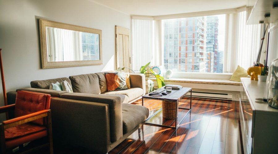 Condos for Rent in Downtown Toronto