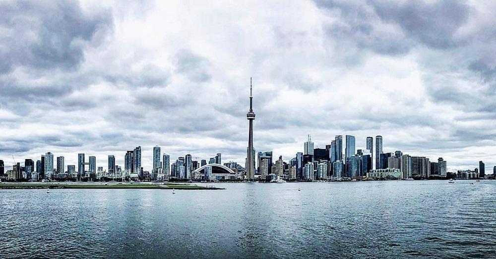 best neighborhoods in Toronto