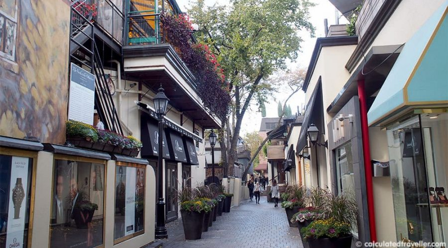 What you must know about Short term living in DownTown Toronto
