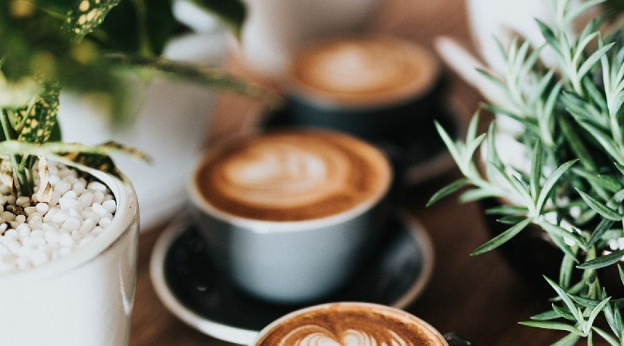 Best Coffees in Downtown Toronto and The Best Places to Stay near Them!