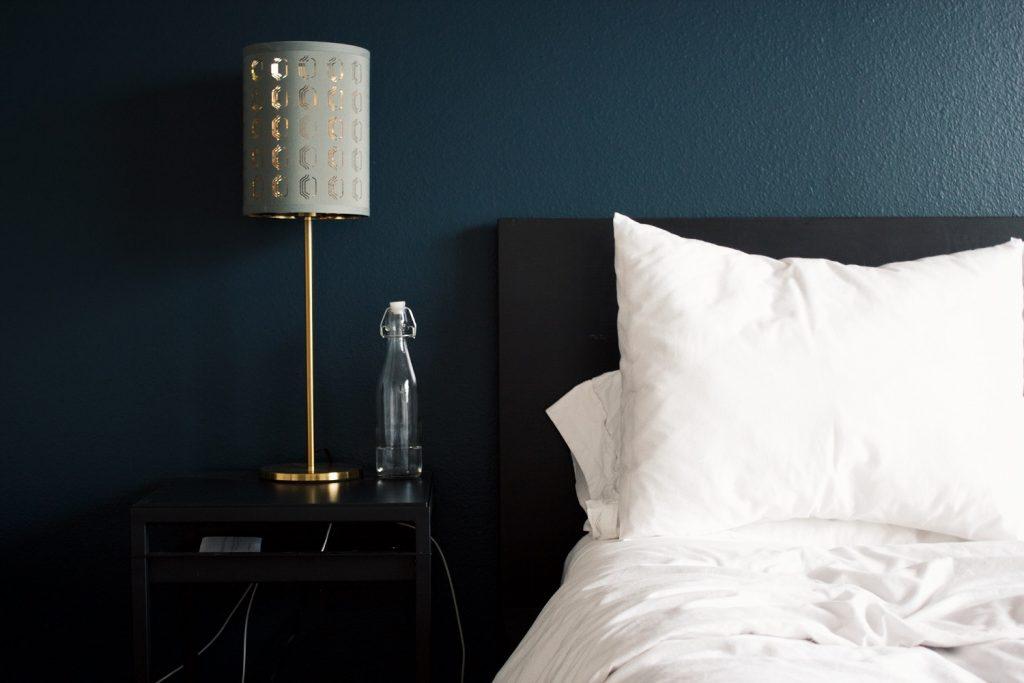 Find 1 Bedroom Apartment For Rent Toronto Under 1000 Tirbnb