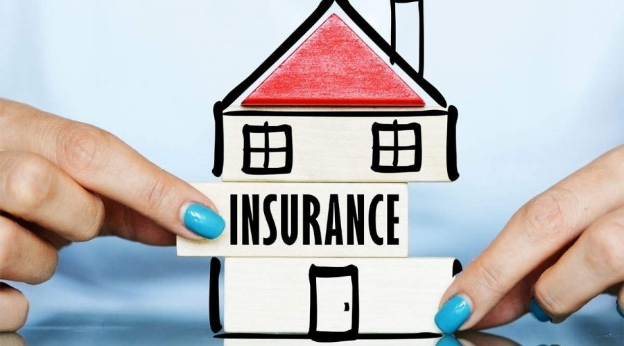 Renters Insurance for Those Who Want to Rent Their Apartment