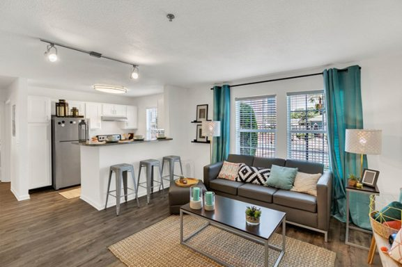 What Is A Studio Apartment How To Rent One In Toronto Tirbnb