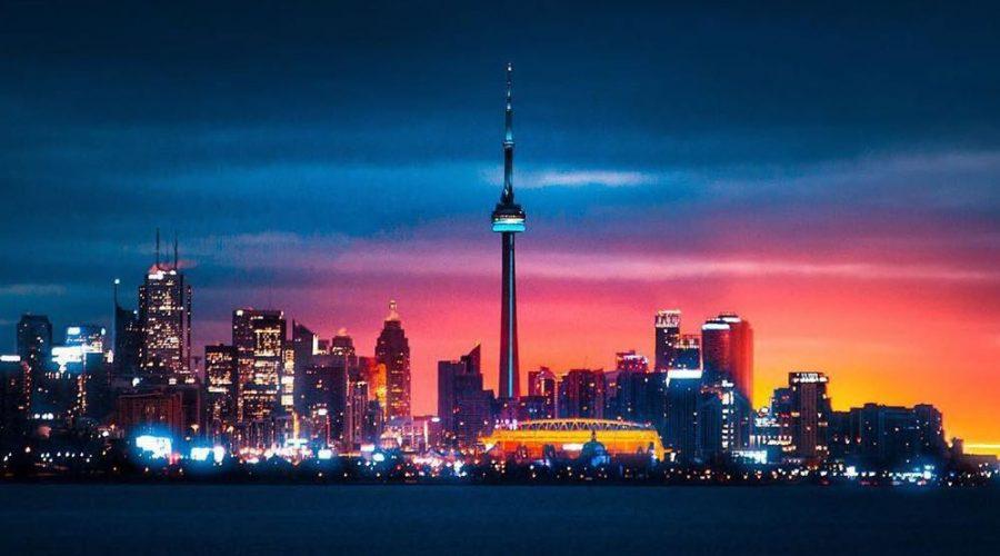 Top Ten Toronto Landmarks Every Traveler Should See