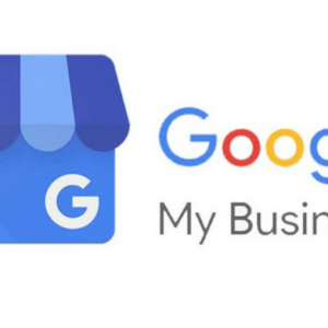 Google My Business Management Service